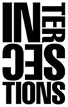 Intersections logo