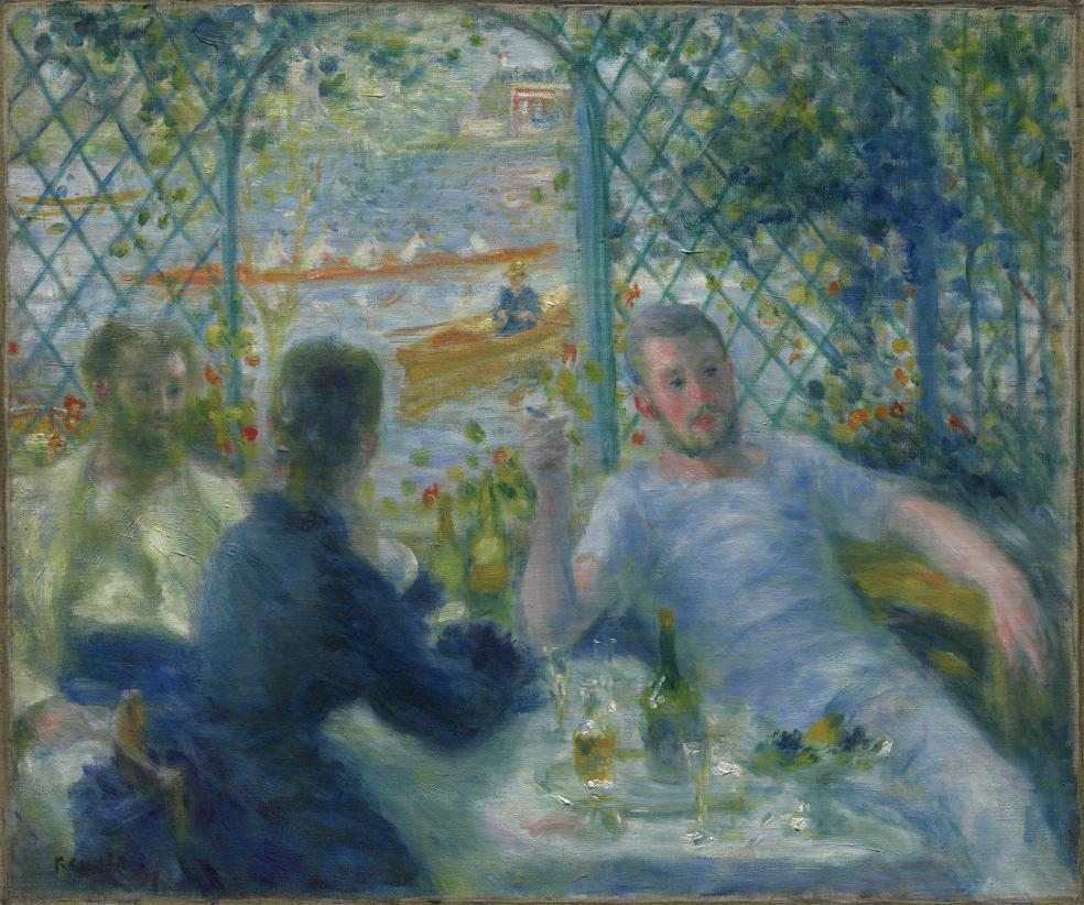 image for 2017-12-03-renoir-panel