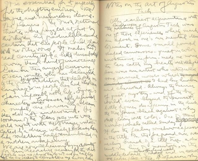 image for 2014-03-14-exhibition-journals-of-duncan-phillips