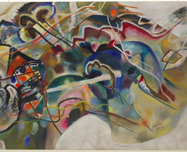 image for 2011-06-11-exhibition-kandinsky