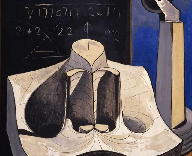 image for 2015-02-07-exhibition-man-ray-human-equations